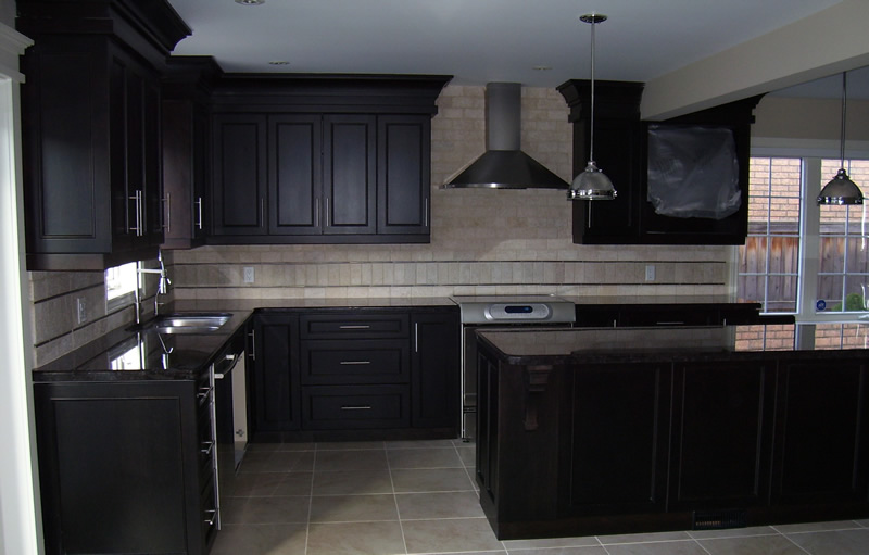 Architectural Millwork Niagara Cabinet Makers Milling